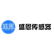 湖南盛恩自动化设备有限公司