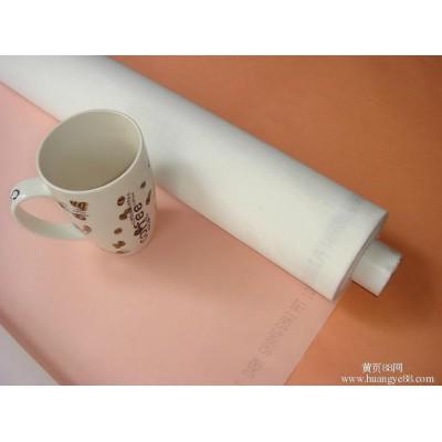 丝网印刷制版 白色涤纶丝印网纱 网布材料80目