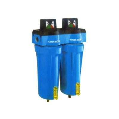 过滤器HF7-20-4-DPL HF7-24-8-DGL