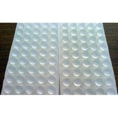 硅胶垫,泰州透明硅胶垫1