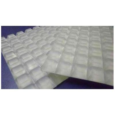 硅胶垫,扬州环保透明硅胶垫