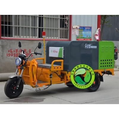 河南维镜车业人行道冲洗车品质保证