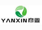 河南维境环境治理有限公司