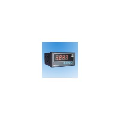 CH6/A-SRTB1CH6数字显示仪表