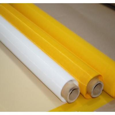 90目制糖专用过滤筛绢、90目淀粉过滤网90目尼龙筛绢过滤网