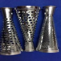 不锈钢强力钝化液、不锈钢本色钝化液说明