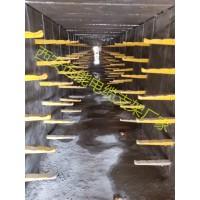 建瓯YN-350城市综合管廊管道电缆支架远能电缆支架系列