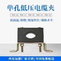 吐鲁番铁塔电缆固定夹厂家,远固电缆固定夹材料要求