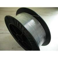 耐磨药芯焊丝YD212 耐磨焊丝规格 耐磨堆焊焊丝厂家