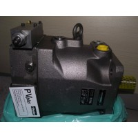 常规供应派克电磁阀现货 型号:PCV-W-06-A DN25