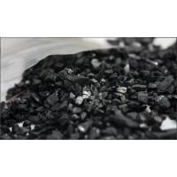 厂家直椰壳活性炭