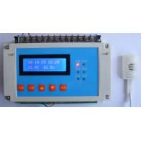 捷创信威 AT-2000B图书馆温湿度控制器报警器厂家