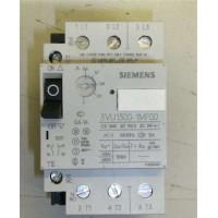 ABB塑壳断路器T2S160 TMD20/500 FF 3P