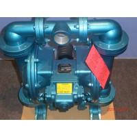 LS25美国斯凯力气动隔膜泵