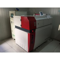 OBFL光谱配套瑞泽一键启动氩气净化机