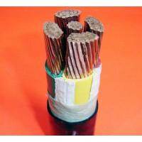 YJLV电力电缆/铝芯电缆线/厂家