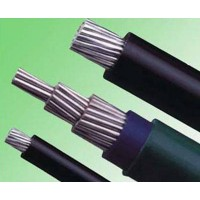 架空导线/电线电缆规格型号/国标/可定制