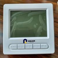 11.7智能温控器工业级芯片wifi控制器地暖温控器远程控制