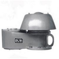 全天候呼吸阀QHXF-2000
