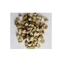 麦饭石滤料 麦饭石粉 麦饭石颗粒 麦饭石公司
