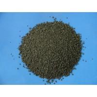 锰砂滤料 年底库存森源水处理发货有保证