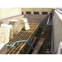 森源蜂窝斜管厂家免费提供蜂窝斜管填料的安装方法