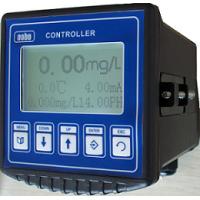 在线24实时监测臭氧水DOZ测定分析仪