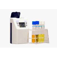 陆恒便携式多参数水质检测仪器COD氨氮总磷总氮
