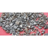 海绵铁滤料 高效除氧剂海绵铁价格