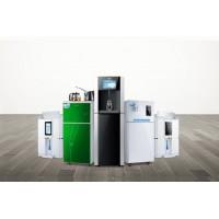空气制水机有什么作用?