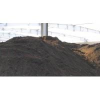 污水处理厂干化污泥的方式