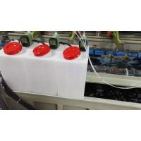 电镀加工厂自动添加药剂设备