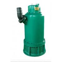 FQW70-30风动涡轮污水泵厂