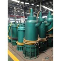 BQS100-150-90/N排沙电泵