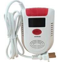 捷创信威 AT-716DL语音式独立型燃气探测器报警器