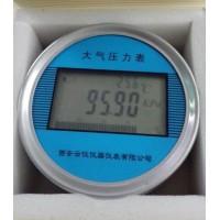 XY3041数字大气压力计/高精度大气压力表