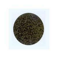 煤质颗粒炭 煤质柱状炭 煤质粉状炭年底清仓厂家发货