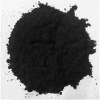 木质粉状活性炭 纯净水脱色活性炭
