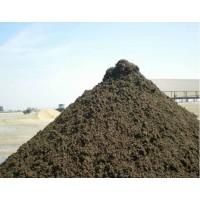太阳能污泥干燥处理系统