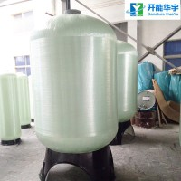 井水除铁锰过滤器H6370