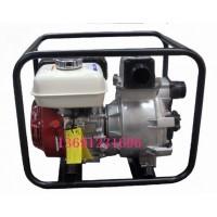 汽油排污泵WT20HX