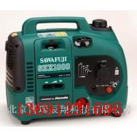 手提式发电机SHX1000