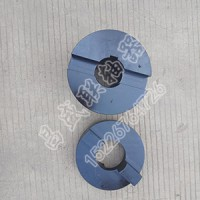 唐山十字滑块联轴器供应 SL型