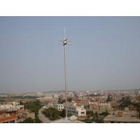 平谷区大范围保护避雷针避雷器销售安装公司