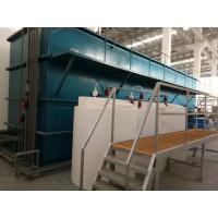 昆山纸浆废水处理设备/显影废水处理设备/中水回用设备