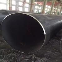 螺旋钢管:实体厂家,价格优惠  涛发钢管