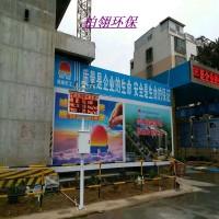 芜湖工地扬尘检测仪设备 工程噪声监测仪价格