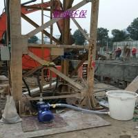 湖南省高空塔吊喷淋系统 工地塔吊喷淋哪家好