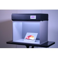 摄像头测试标准光源箱T90-7