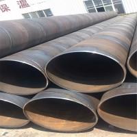 涛发厂家生产国标螺旋钢管 螺旋钢管价格优惠
